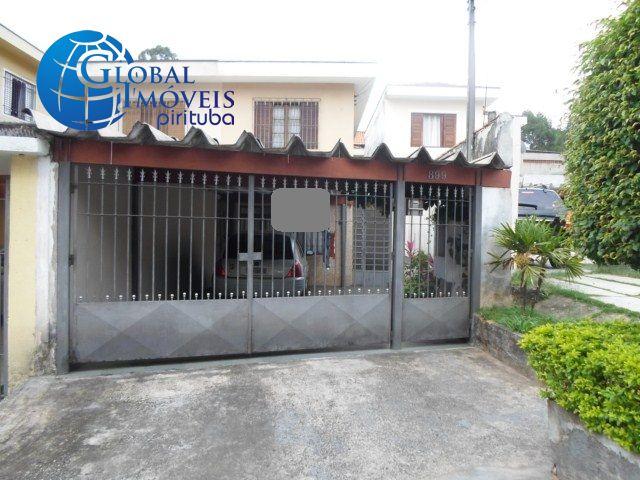 Imobiliária em Pirituba-Sobradocom03dorm(s)emJARDIM CIDADE PIRITUBAporR$ 470.000,00